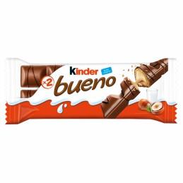 KINDER BUENO 43G FERRERO