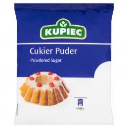 CUKIER PUDER 400G KUPIEC
