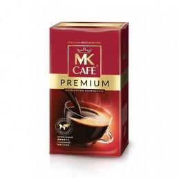 KAWA MIELONA MK CAFE...