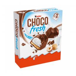 KINDER CHOCO FRESH 41G FERRERO
